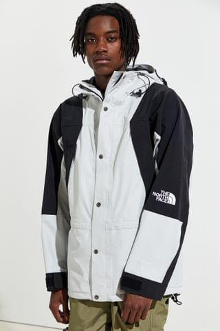 MEN The North Face 1994 Retro Mountain FUTURELIGHT Jacket