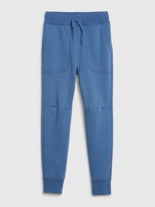 KIDS Kids Pull-On Slouch Jogger