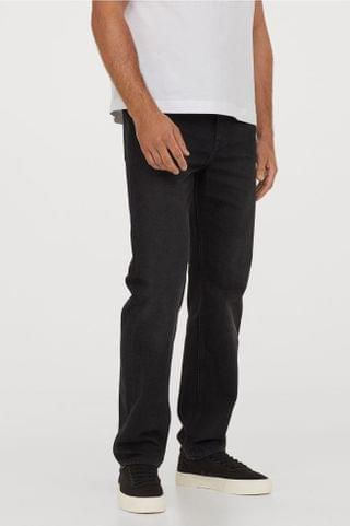 MEN Relaxed Jeans