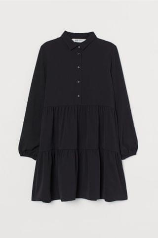 KIDS Shirt Dress