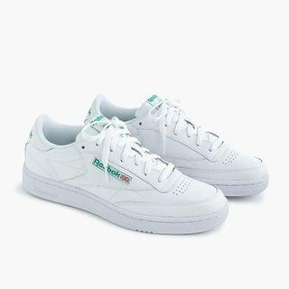 MEN Reebok Club C 85