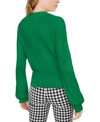 WOMEN INC Solid Cardigan, Created for Macy's