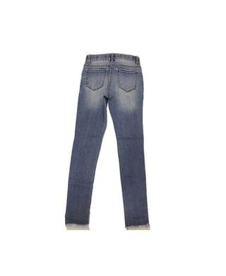 KIDS Big Girls Fashion Core Jeans