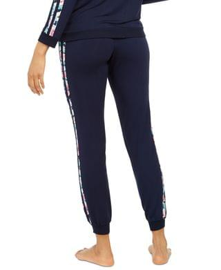 WOMEN Go Faster French Terry Lounge Jogger Pants, Online Only