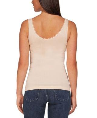 WOMEN Miracle Fitted Camisole