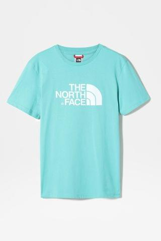 MEN The North Face Easy T-Shirt