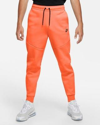 MEN Men's Joggers Nike Tech Fleece