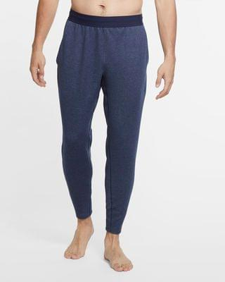 MEN Men's Pants Nike Yoga