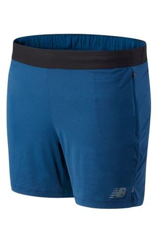 MEN New Balance Q Speed Fuel Men's Running Shorts