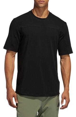 MEN adidas City Base T-Shirt