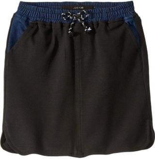KIDS The Markie Skirt (Big Kids). By Joe's Jeans Kids. 33.15. Style Black. Rated 4 out of 5 stars.
