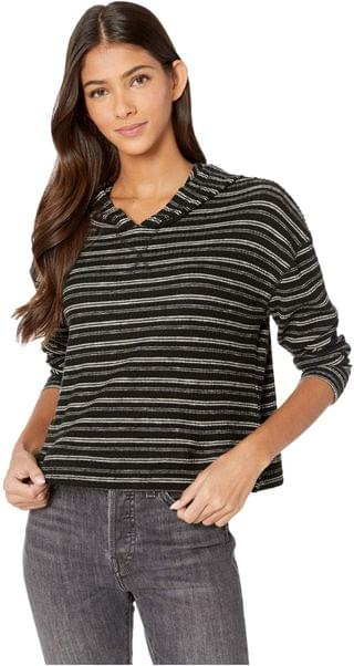 WOMEN Brunch Date Hoodie. By Billabong. 34.99. Style Black Multi. Rated 2 out of 5 stars.
