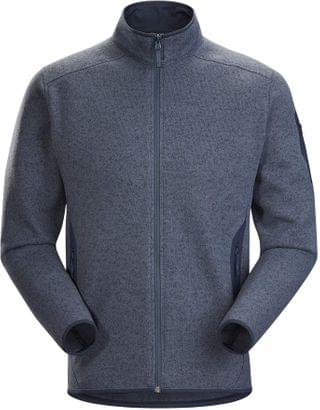 MEN Covert Cardigan. By Arc'teryx. 179.00. Style Exosphere Heather. Rated 4 out of 5 stars.