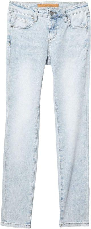 KIDS The Jeggings Fit in Cecily (Little Kids/Big Kids). By Joe's Jeans Kids. 35.99. Style Cecily.