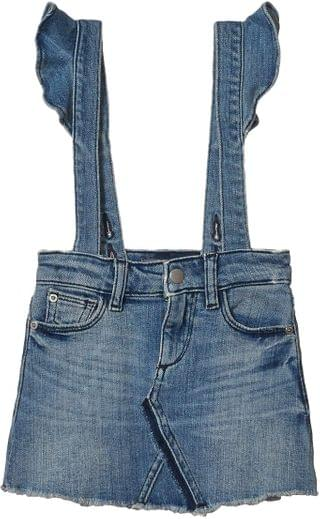 KIDS Jenny Overalls (Toddler/Little Kids). By DL1961 Kids. 49.00. Style Searsy.