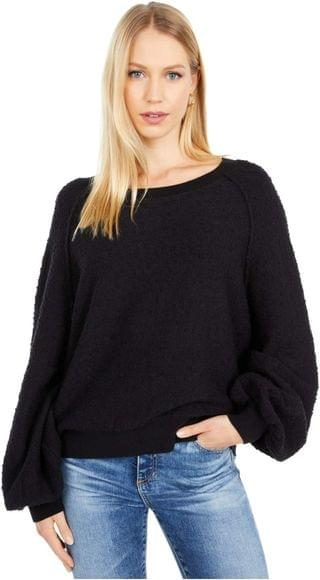 WOMEN Free People - Found My Friend Pullover