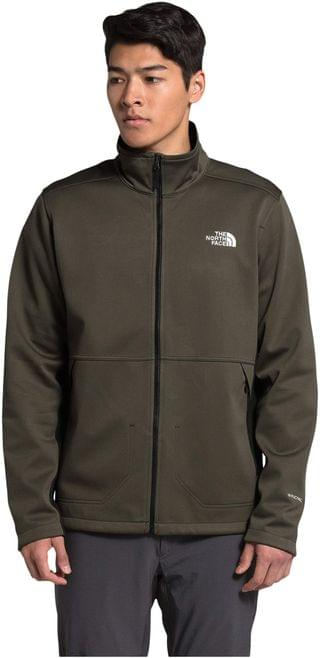 MEN Apex Canyonwall Jacket. By The North Face. 98.95. Style New Taupe Green/TNF Black. Rated 5 out of 5 stars.