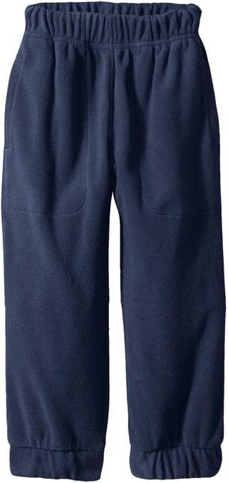 KIDS Glacial Fleece Banded Bottoms (Toddler). By Columbia Kids. 30.00. Style Collegiate Navy.