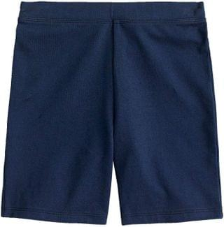 KIDS Bike Shorts Print (Toddler/Little Kid/Big Kid). By crewcuts by J.Crew. 16.65. Style Navy.