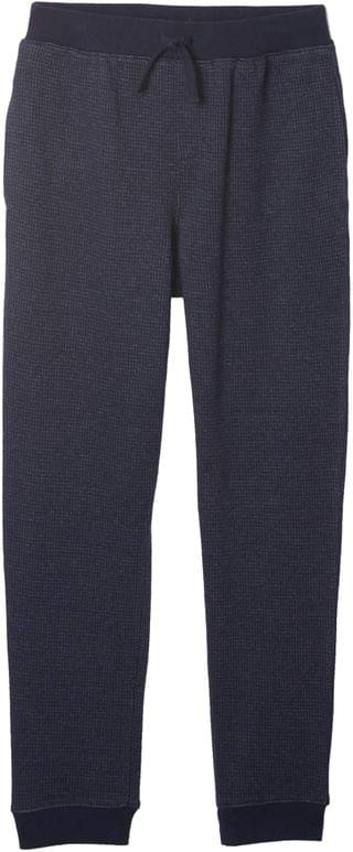 KIDS Houndstooth Jogger Pants (Toddler/Little Kids/Big Kids). By Janie and Jack. 39.00. Style Navy.