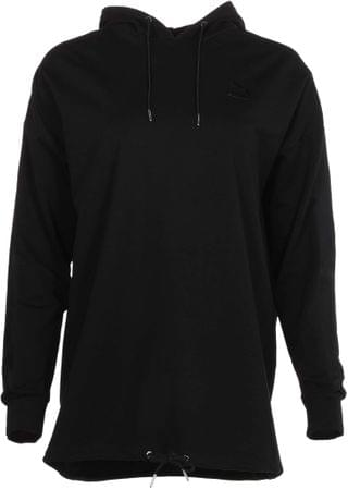 WOMEN Tailored For Sport Fashion Hoodies. By PUMA. 37.94. Style PUMA Black.