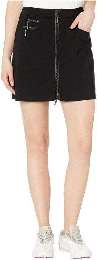 WOMEN Skinnylicious Skort with Control Top Panel. By Jamie Sadock. 87.99. Style Jet Black. Rated 4 out of 5 stars.