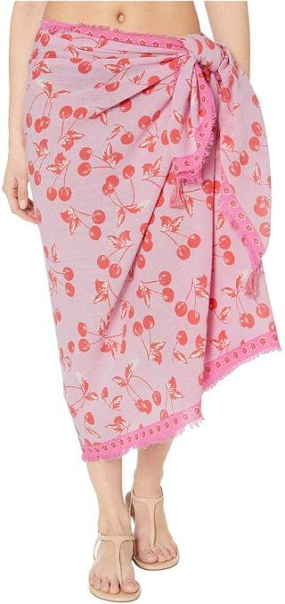 WOMEN Sarong. By Vera Bradley. 34.99. Style Rosy Garden Picnic. Rated 4 out of 5 stars.
