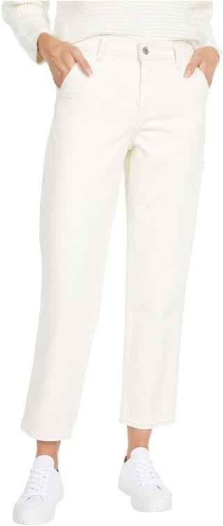 WOMEN Painter Boy Jeans. By Levi's Premium. 98.00. Style Tofu Kung Fu.