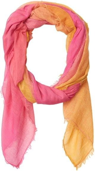 WOMEN Ombre Pareo Wrap. By Echo New York. 69.00. Style Hibiscus.