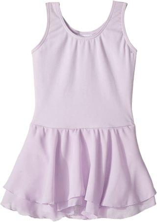 KIDS Classic Double Layer Skirt Tank Dress (Toddler/Little Kids/Big Kids). By Capezio Kids. 27.00. Style Lavender. Rated 5 out of 5 stars.