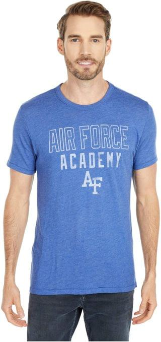 MEN Air Force Falcons Keeper Tee. By Champion College. 24.94. Style Vintage Royal.