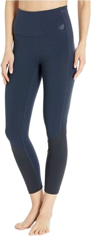 WOMEN Transform High-Rise Pocket Crop. By New Balance. 60.00. Style Eclipse. Rated 5 out of 5 stars.