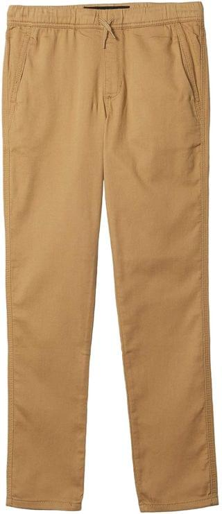 KIDS Joe's Jeans Kids - Joggers Slim Fit (Big Kids)