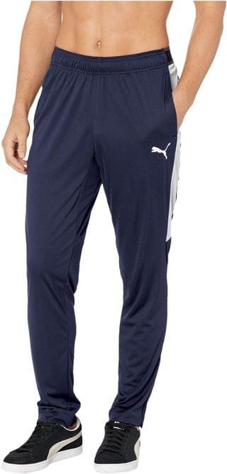 MEN Speed Pants. By PUMA. 44.95. Style Peacoat/Puma White. Rated 5 out of 5 stars.