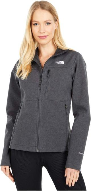 WOMEN Apex Bionic Jacket. By The North Face. 148.95. Style TNF Dark Grey Heather.