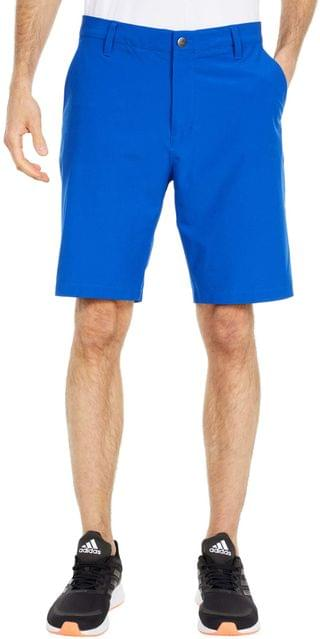 MEN Ultimate365 Shorts. By adidas Golf. 64.99. Style Team Royal Blue.
