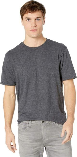 MEN Staple Crew. By Hurley. 20.00. Style Black Heather 1. Rated 5 out of 5 stars.