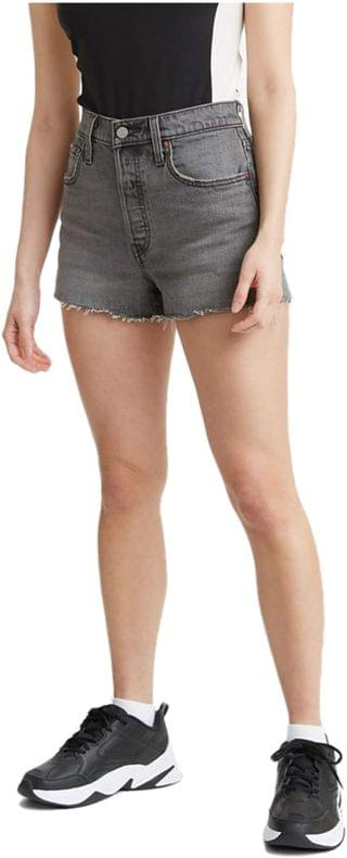 WOMEN 501 High-Rise Shorts. By Levi's Womens. 29.70. Style Grey Lady. Rated 4 out of 5 stars.