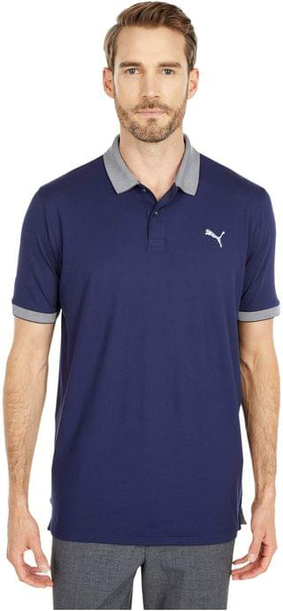 MEN Lions Polo. By PUMA Golf. 80.00. Style Peacoat.