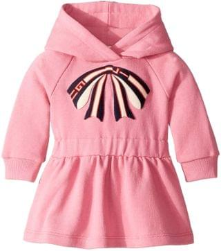 KIDS Pink Lady Dress (Infant). By Gucci Kids. 390.00. Style Pink Multi.