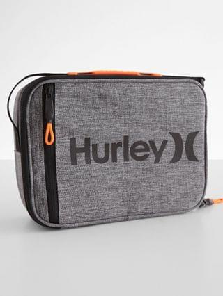 KIDS Hurley Boys - Offshore Insulated Lunch Box