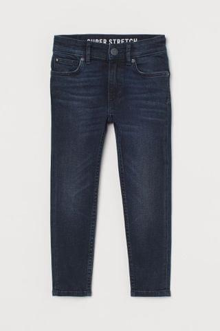 KIDS Superstretch Skinny Fit Jeans