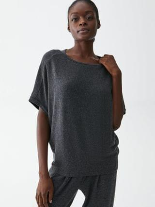 WOMEN Madison Elbow Sleeve Top