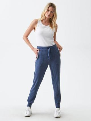 WOMEN Nikki Jogger with Binding