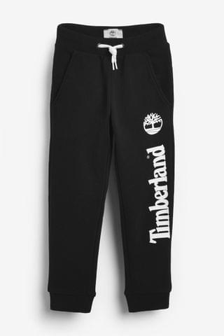 KIDS Timberland Tracksuit Bottoms