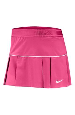 WOMEN Nike Court Victory Tennis Skirt