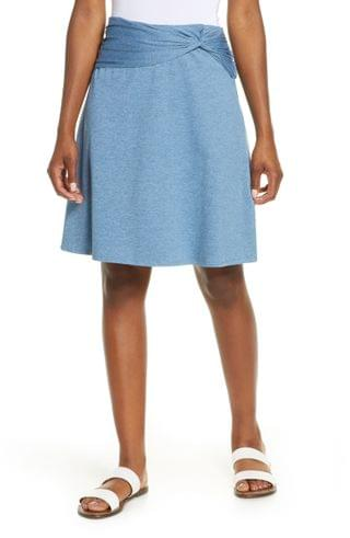 WOMEN Patagonia Seabrook Skirt