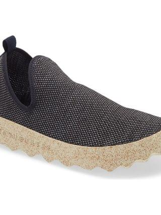 MEN Fly London City Slip-On (Men)