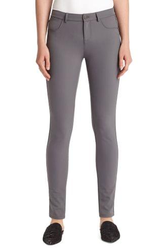 WOMEN Lafayette 148 New York Mercer Acclaimed Stretch Skinny Pants