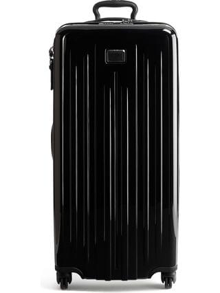 WOMEN Tumi V4 Collection 31-Inch Extended Trip Expandable Spinner Trunk